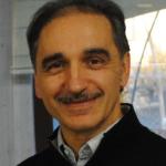DarioBenatti